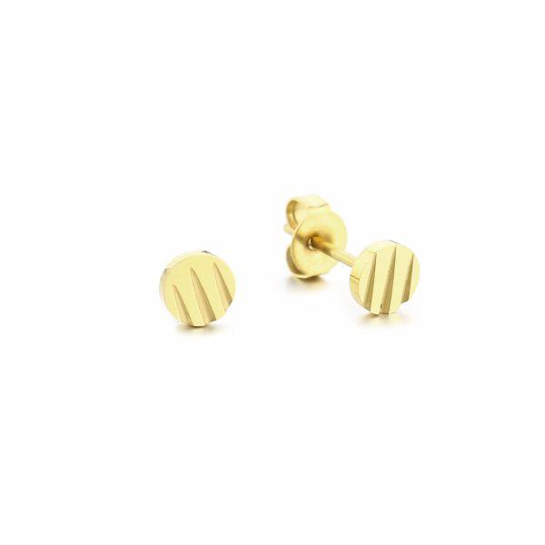 JE12657 - GOLD