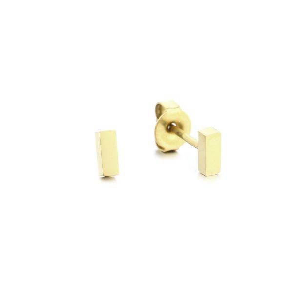 JE12660 - GOLD