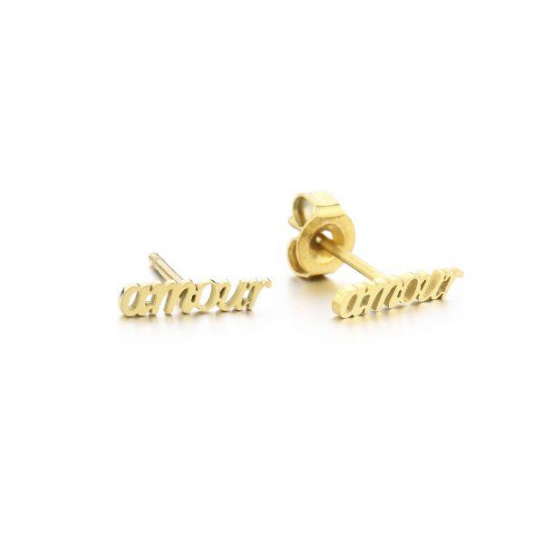 JE12667 - GOLD