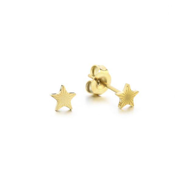 JE12669 - GOLD