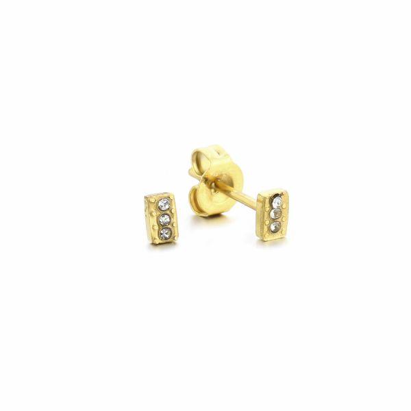 JE12673 - GOLD