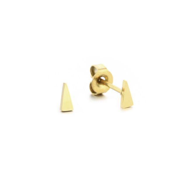JE12682 - GOLD