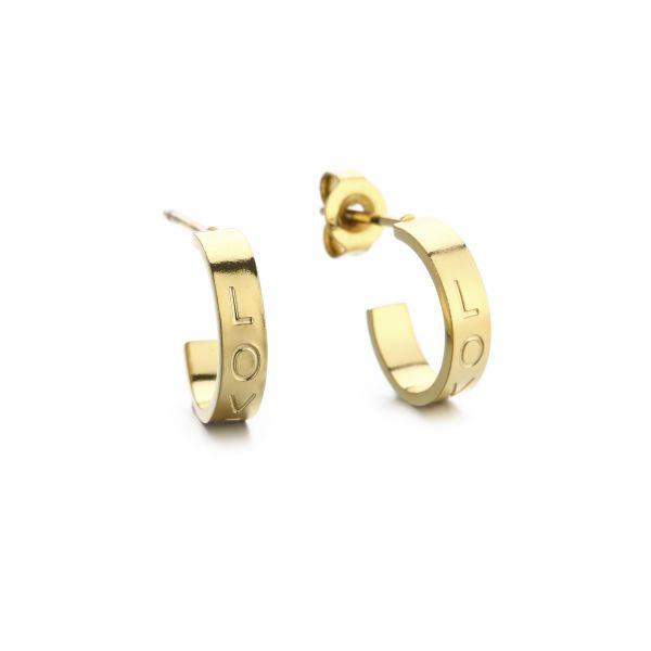 JE12687 - GOLD