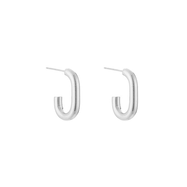 JE12691 - SILVER