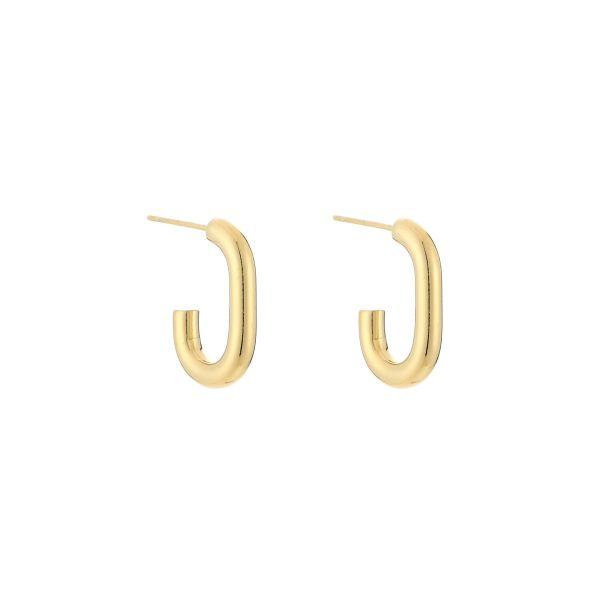JE12691 - GOLD