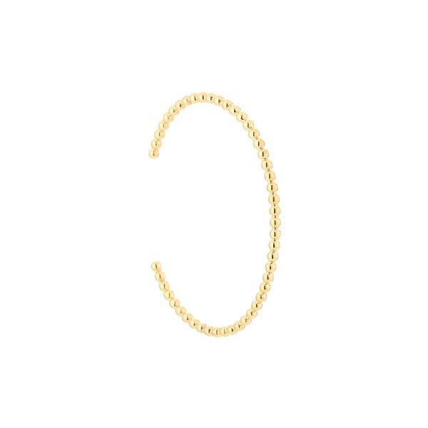 JE12748 - GOLD