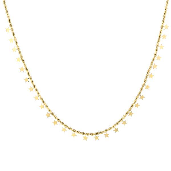 JE12783 - GOLD