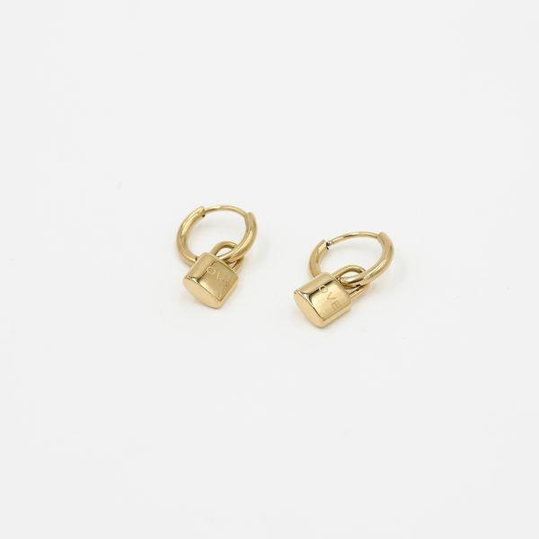 JE12800 - GOLD