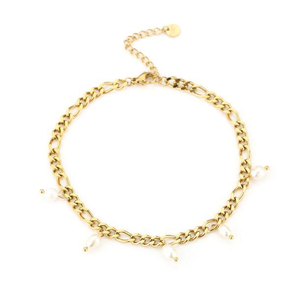 JE12833 - GOLD