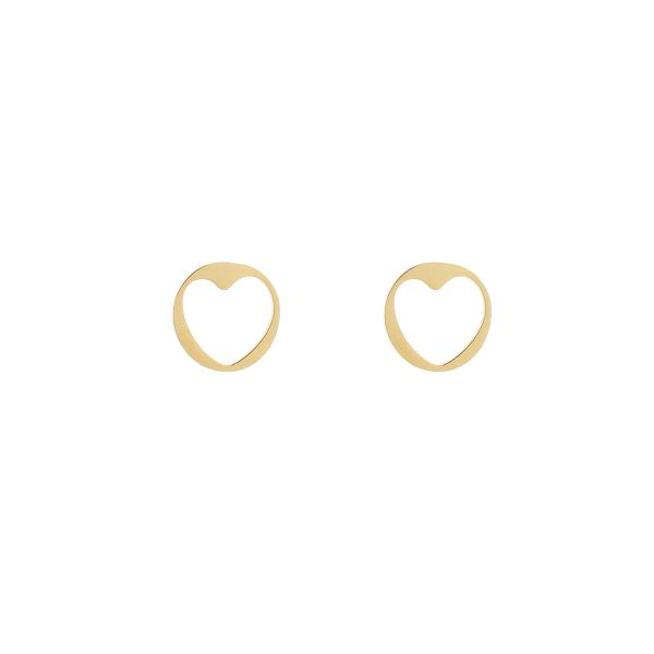 JE12839 - GOLD
