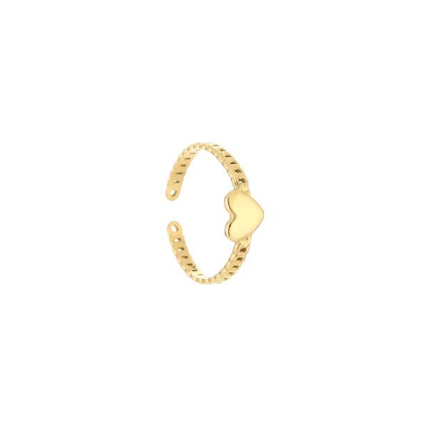 JE12846 - GOLD