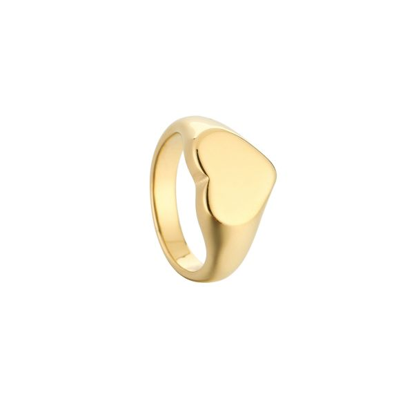 JE12862 - GOLD