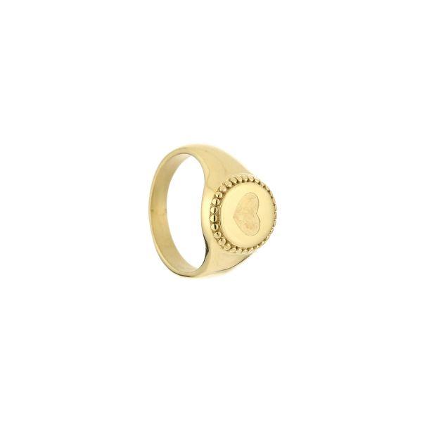 JE12876 - GOLD
