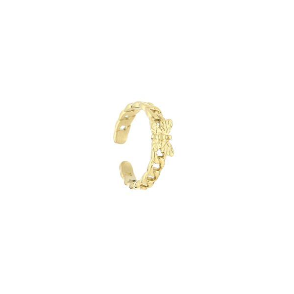 JE12899 - GOLD