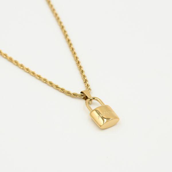 JE12914 - GOLD