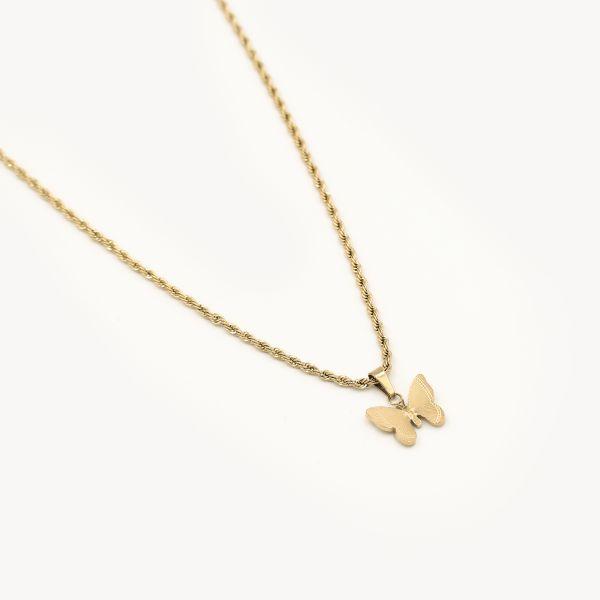 JE12941 - GOLD