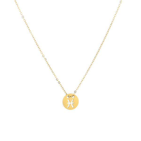 JE12943 - GOLD