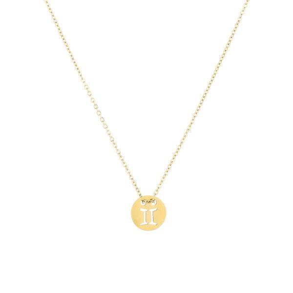 JE12946 - GOLD