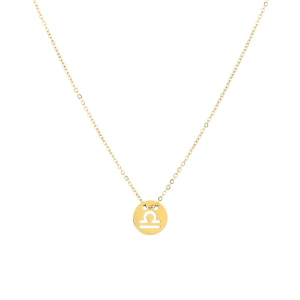 JE12950 - GOLD