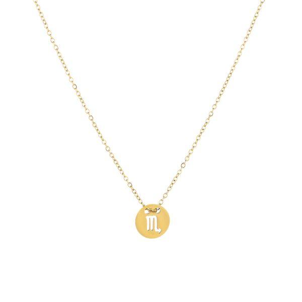 JE12951 - GOLD