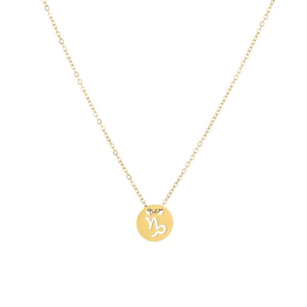 JE12953 - GOLD