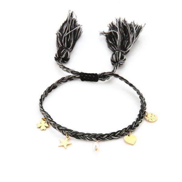 JE13000 - BLACK