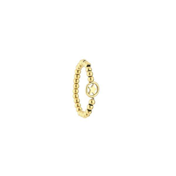 JE13011 - GOLD