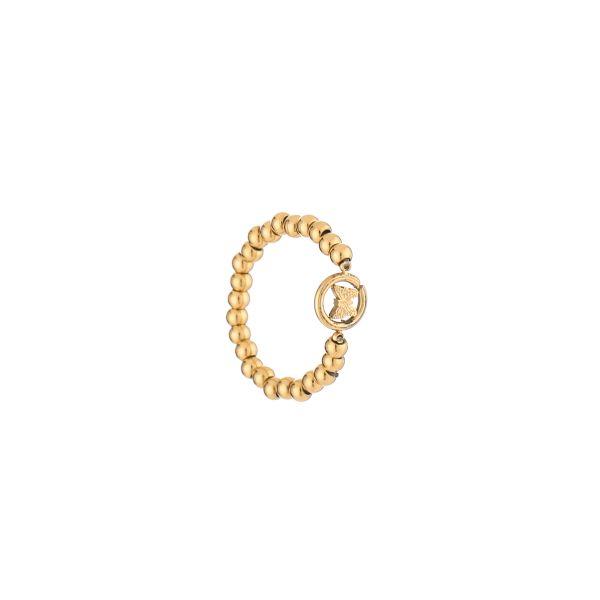 JE13012 - GOLD