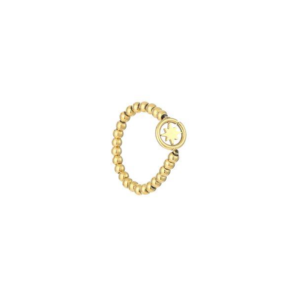 JE13013 - GOLD