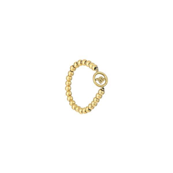 JE13014 - GOLD