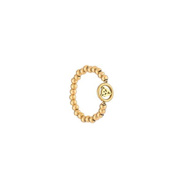 JE13015 - GOLD