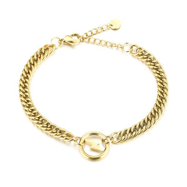 JE13030 - GOLD