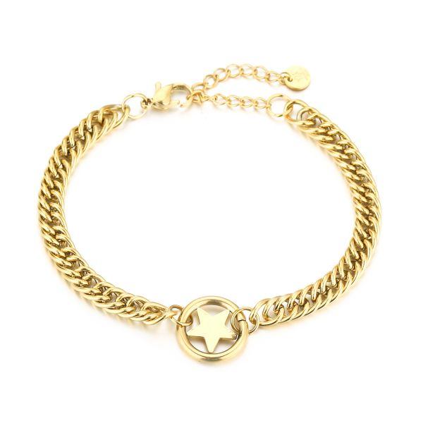 JE13031 - GOLD