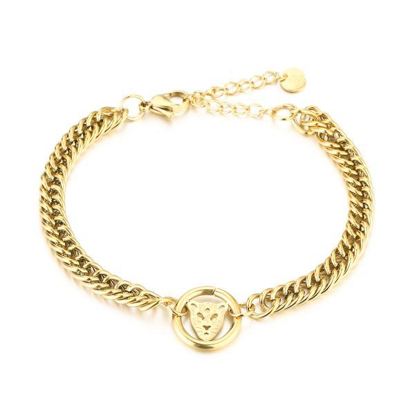 JE13033 - GOLD