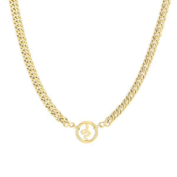 JE13036 - GOLD