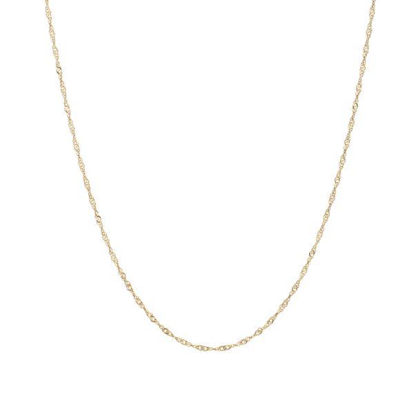 JE13041 - GOLD