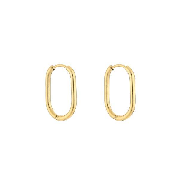 JE13062 - GOLD