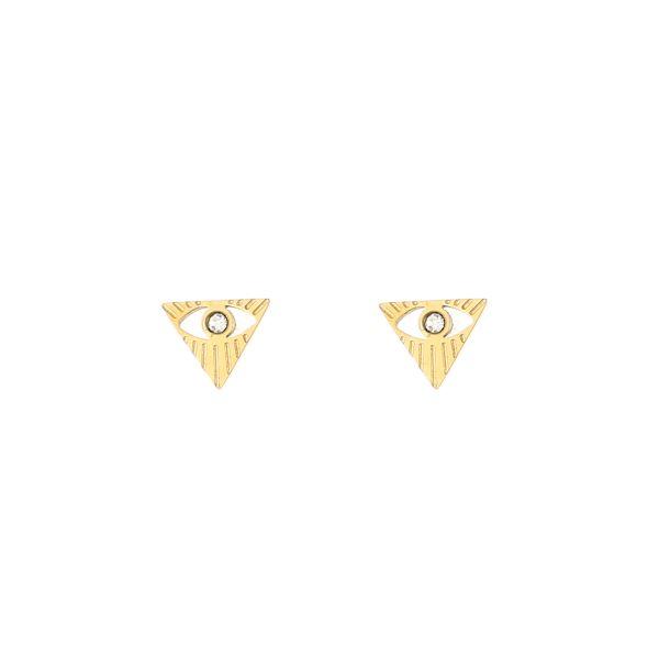 JE13067 - GOLD