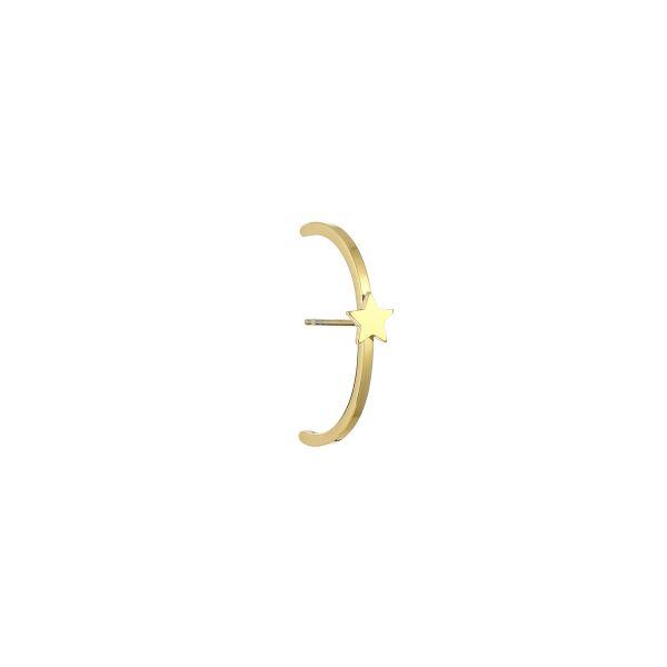 JE13086 - GOLD