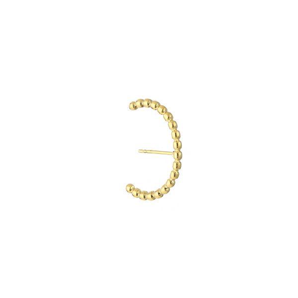 JE13090 - GOLD
