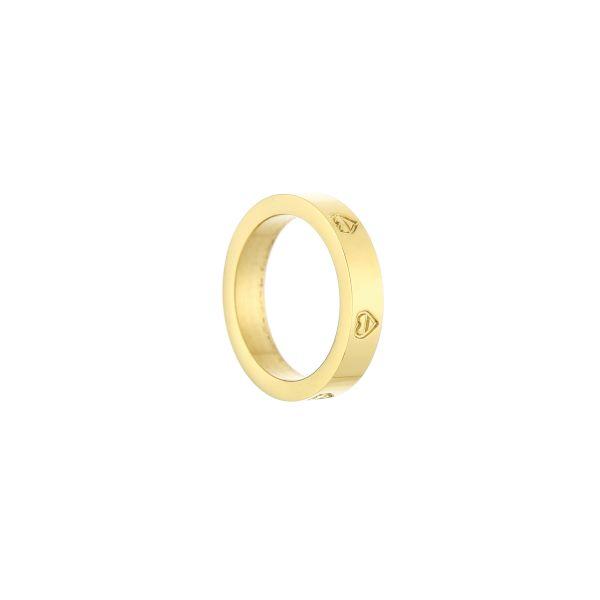 JE13113 - GOLD