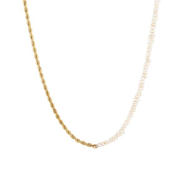 JE13152 - GOLD