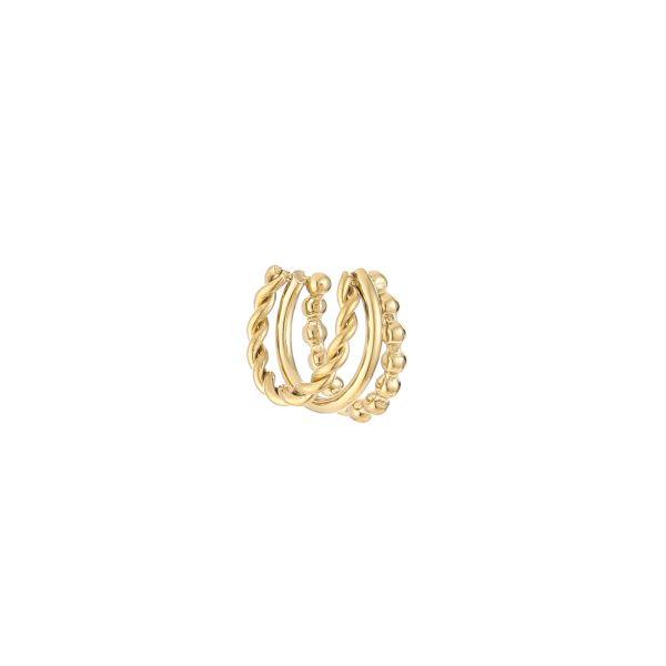 JE13221 - GOLD