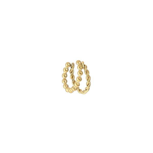 JE13222 - GOLD