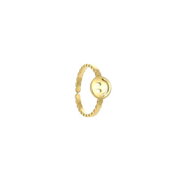 JE13226 - GOLD