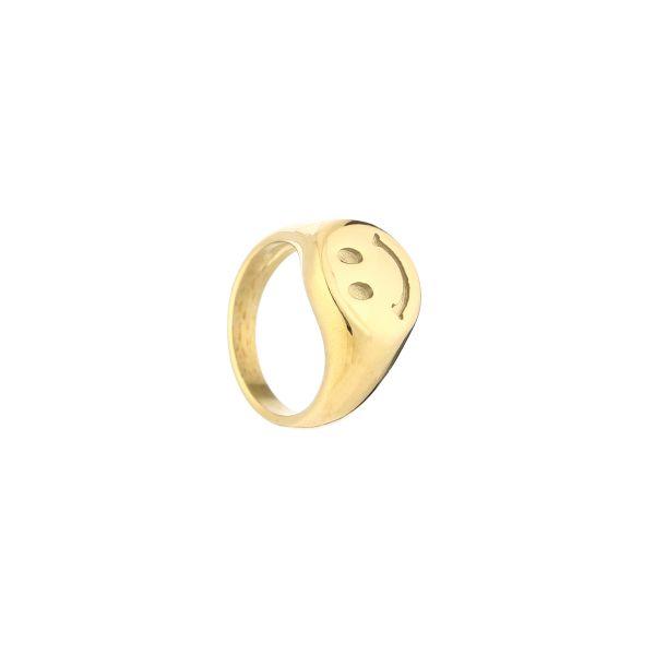 JE13229 - GOLD