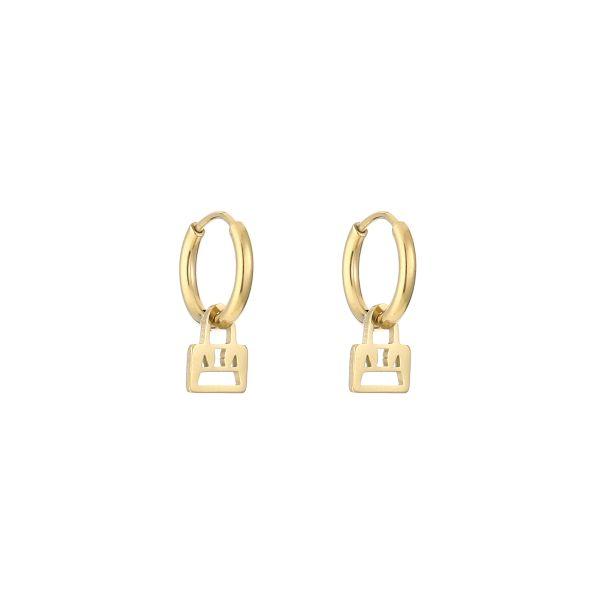JE13230 - GOLD