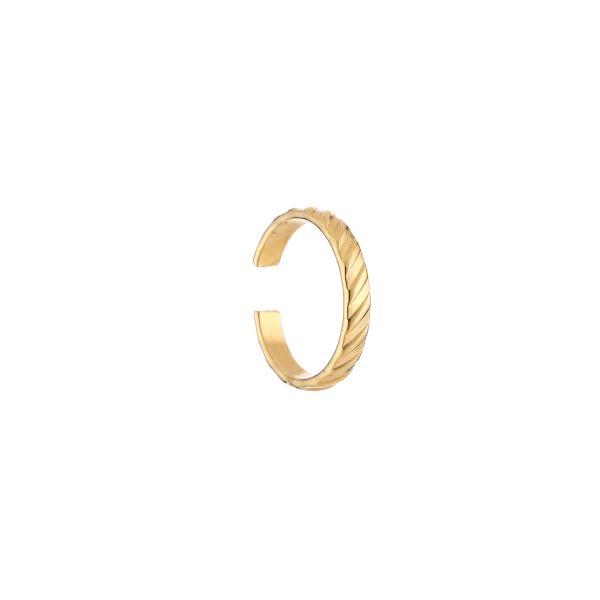 JE13232 - GOLD