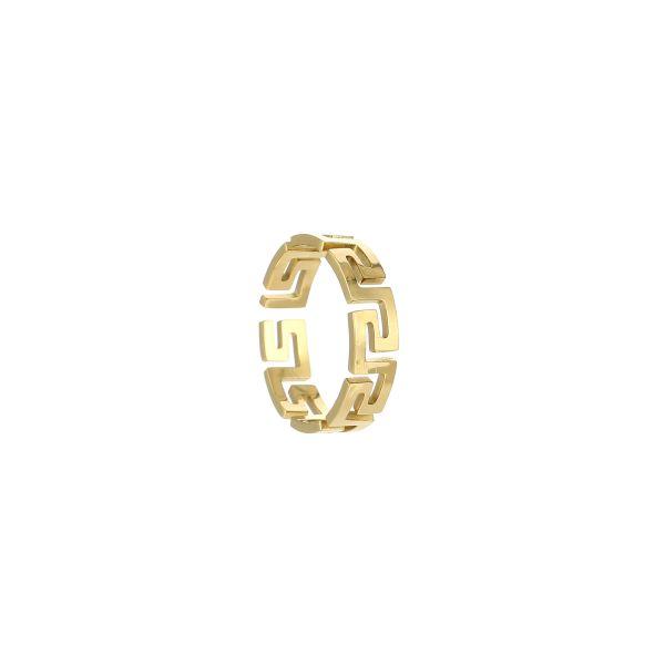 JE13233 - GOLD