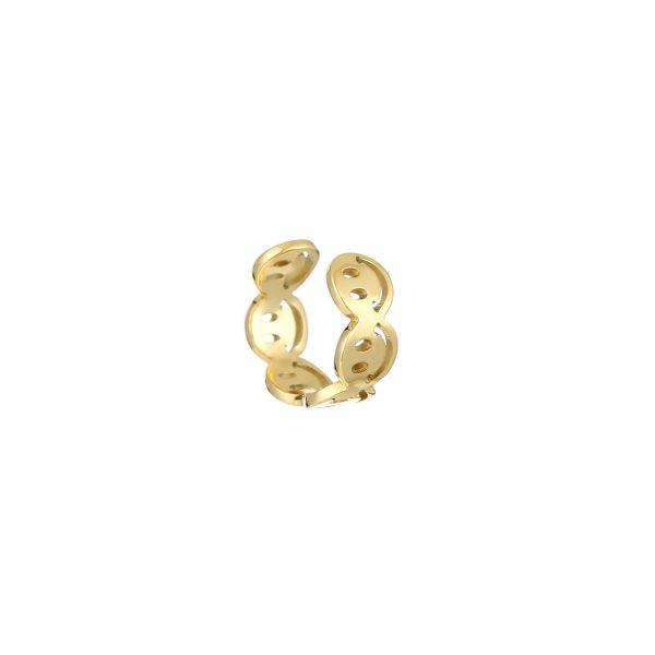 JE13243 - GOLD